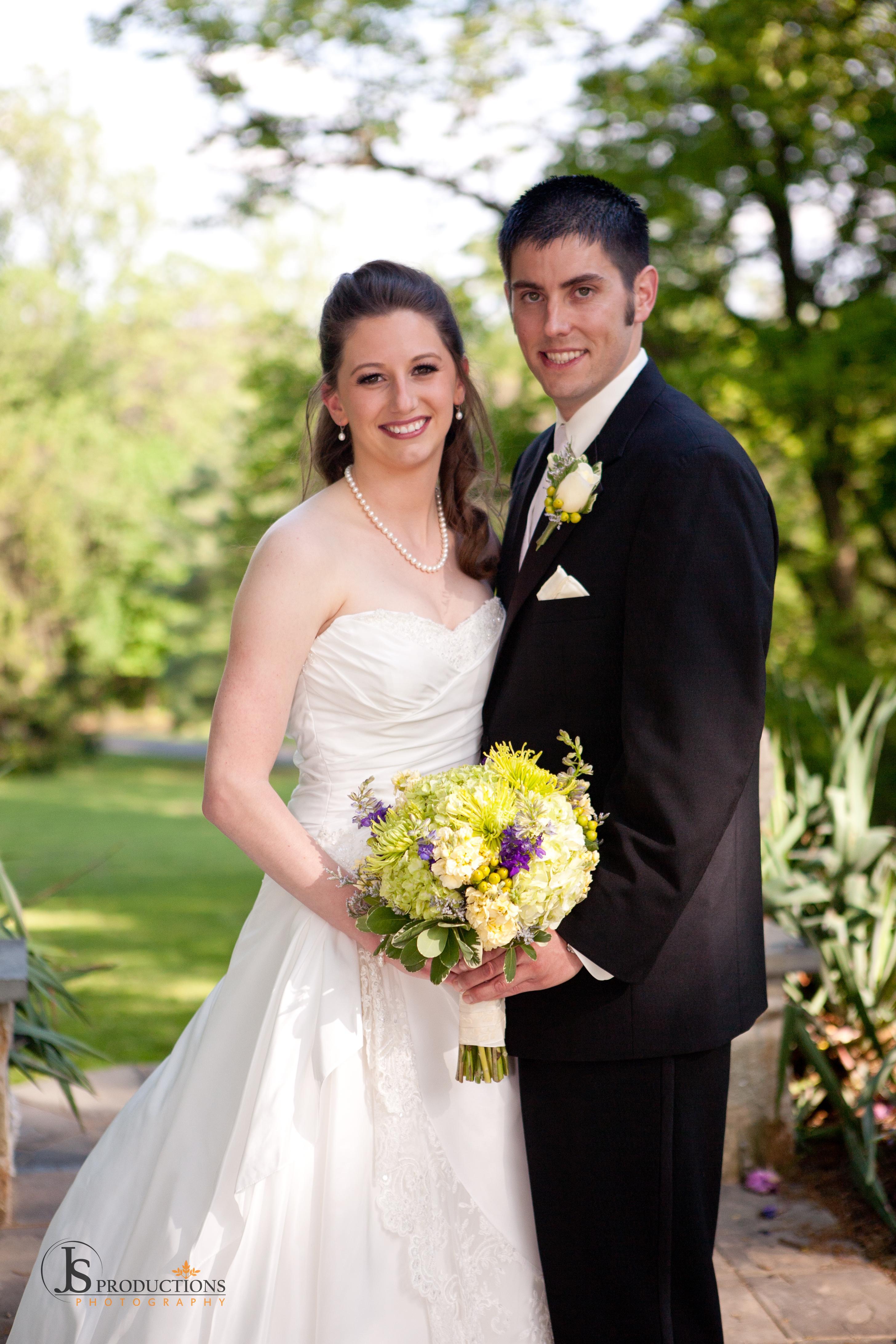 Husband and wife por-8116