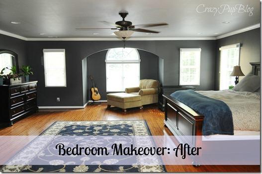 BedroomMakeover2