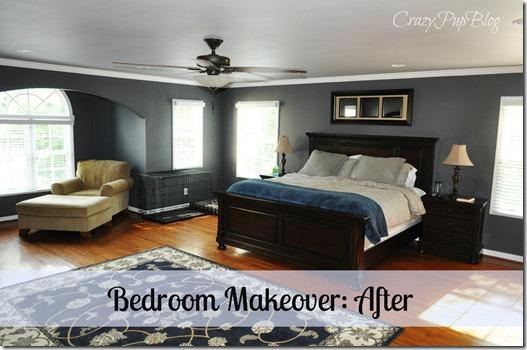 BedroomMakeover3