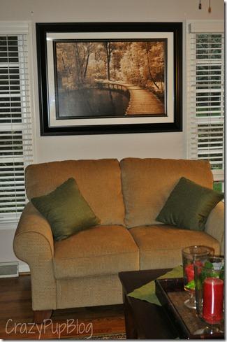 livingroompic1