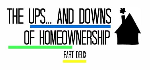 homeownershiptext