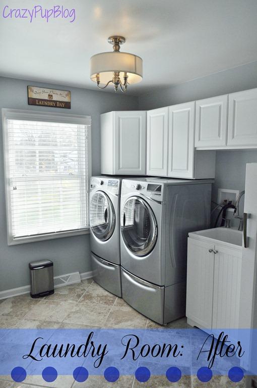 ... Nexstyle Utility Sink And Storage. on laundry utility tubs at home