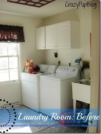 LaundryRMBefore