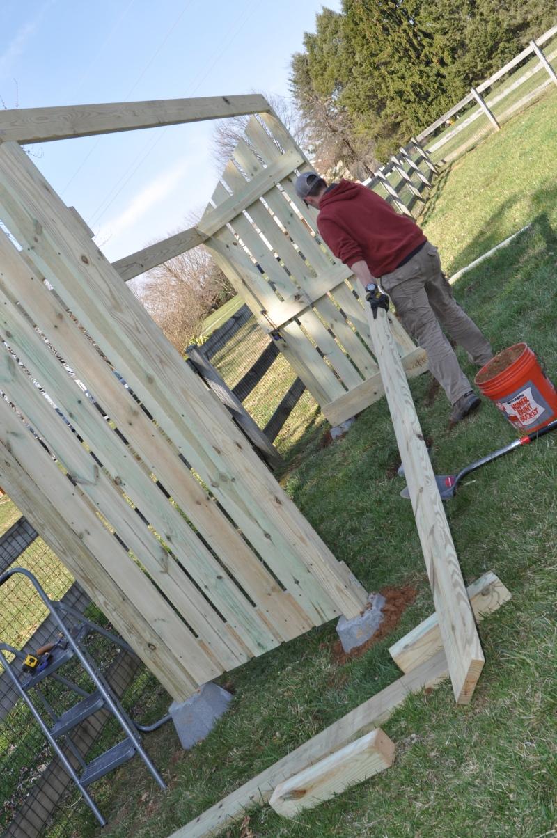 playhouse plans home depot